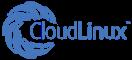 سیستم عامل کلود لینوکس