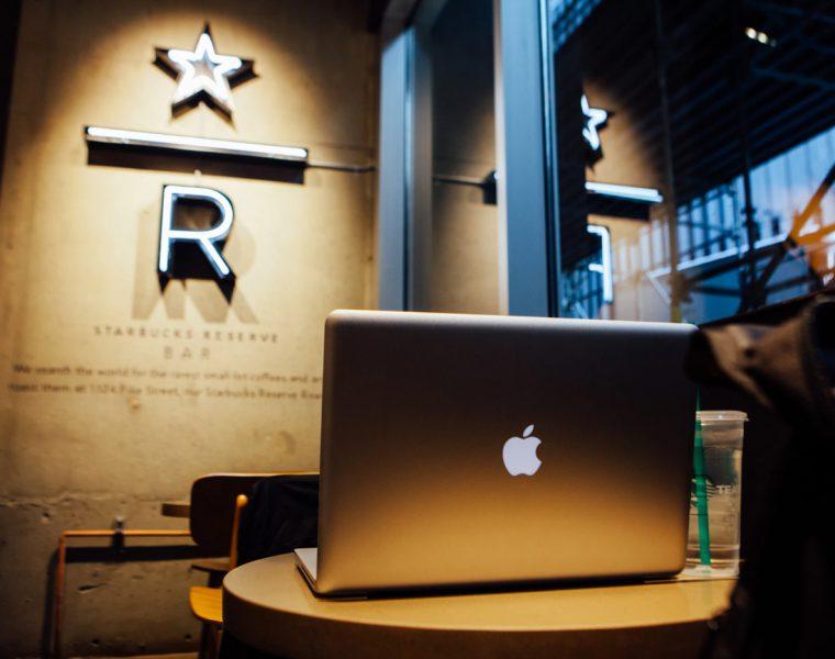 rb7 تکنولوژی جدید هاست های ابری ابلاغ شد
